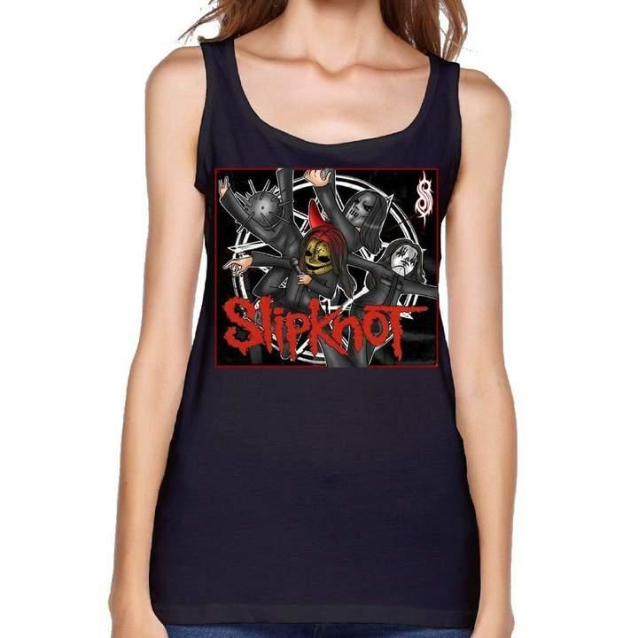 954fc051664 Black Sexy Vest - ShopStyle Canada