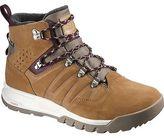 Salomon Utility TS CSWP Boot - Men's