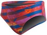 Arena Citrus Jr Brief Swimsuit 8121613