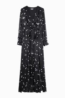 FRNCH Annah F 10306 Dress Black - S