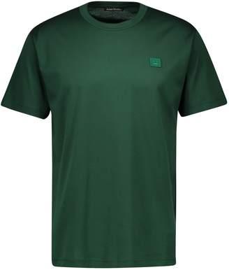 Acne Studios Animal t-shirt