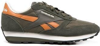 Reebok Classic AZ sneakers