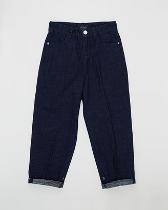Scotch R'Belle Seasonal Chinos - Teens