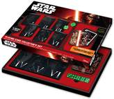 Star Wars Collectors Gift Set