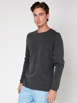 The Critical Slide Society Portal Long Sleeve T-Shirt