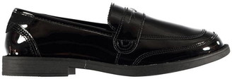 Ben Sherman Maylee Loafers