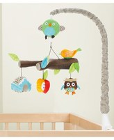 Skip Hop 'Treetop Friends' Crib Mobile