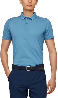 Bonobos The M-Flex Golf Polo Shirt
