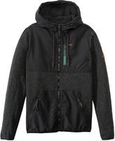 Billabong Men's Todos Full Zip Hooded Jacket 8137711