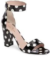 Kate Spade Women's Idabelle Too Sandal
