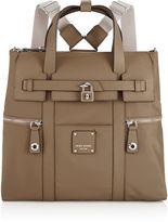 Henri Bendel Jetsetter Convertible Backpack