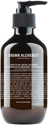Grown Alchemist 200ml Gentle Gel Facial Cleanser