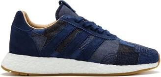 adidas Iniki Runner S.E. sneakers