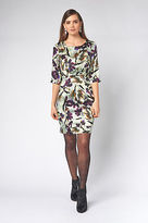 Alannah Hill NEW Women's - Light The Way Dress