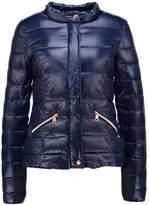 Tom Tailor Light jacket real navy blue