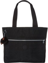 Kipling Brienne Tote Printed Tote Handbags
