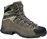 Asolo Revert GV Hiking Boot - Men's