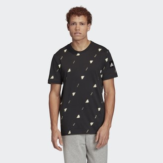 adidas Must Haves Graphic Tee