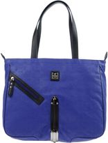 Piero Guidi Handbags