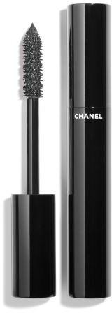 Chanel CHANEL LE VOLUME DE CHANEL WATERPROOF Mascara