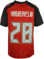 Nike Vernon Hargreaves Iii Tampa Bay Buccaneers Game Jersey, Big Boys (8-20)