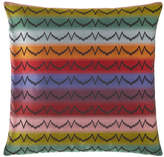 Missoni Home Vicenza Pillow