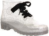 JuJu Jelly Boots