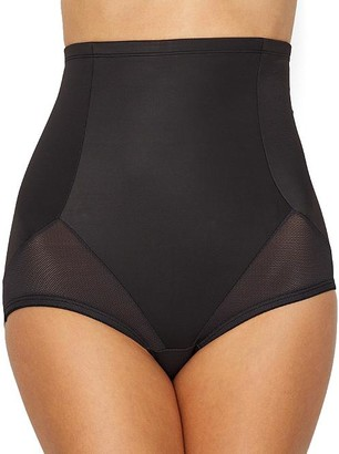 Miraclesuit Cool Choice Firm Control High-Waist Brief
