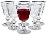 La Rochere Perigord Water Glass, Set of 6