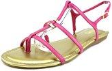 Chaps Selma Women US 6 Sandals