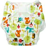 Imse Vimse One Size Diaper (Woodland) by