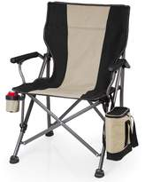 Picnic Time Outdoor Outlander Camp Chair