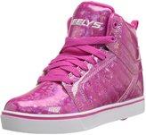 Heelys Girls Uptown Sneaker