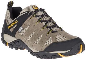 Merrell Accentor 2 Vent Waterproof Hiking Boot