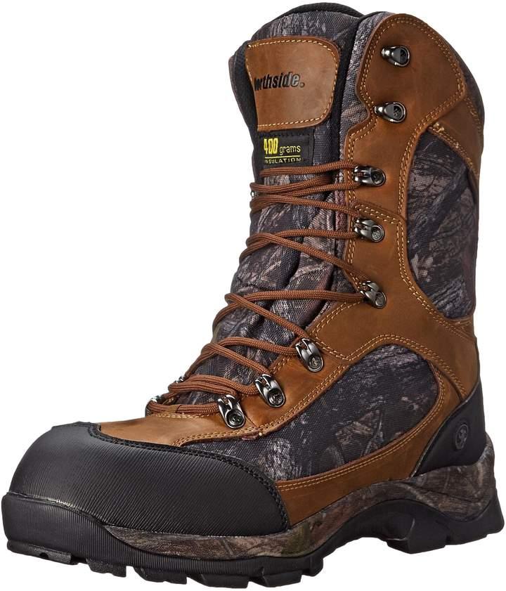 Northside Men's Prowler 400 Hunting Boot