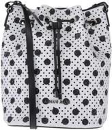 Armani Jeans Cross-body bags - Item 45395868