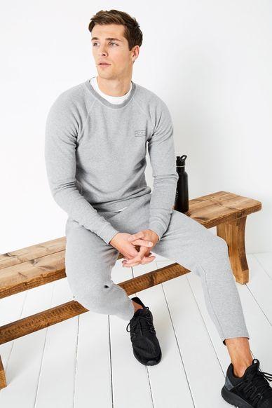 Jack Wills Balsham Gym Sweatshirt