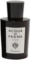 Acqua di Parma Colonia Essenza Eau De Cologne Spray (3.4 OZ)