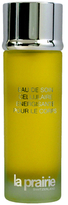 La Prairie Cellular Energizing Body Spray (3.4 oz)