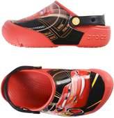 Crocs Sandals - Item 11324418