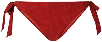 Marlies Dekkers Puritsu tie bikini bottoms