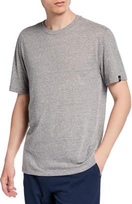 Joe's Jeans Short-Sleeve Crewneck T-Shirt