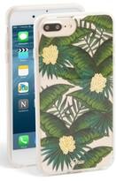 Sonix Coco Banana Iphone 6/7 Case - Green