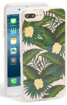 Sonix Coco Banana Iphone Case - Green