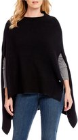 Lauren Ralph Lauren Modern Sweater Cape