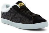 Asics Onitsuka Lawnship Sneaker