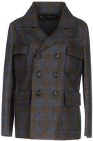 Paul Smith Coats