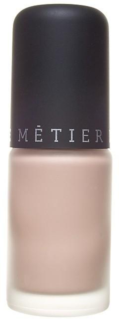 LeMetier de Beaute Le Métier de Beauté Soft Touch Tinted Moisturizer