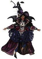 Mark Roberts Queenie Witch - Large