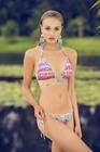 mar de rosas swimwear 2017 mar de rosas cascada del mar top 17237t